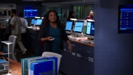Chicago Med : S05E18 Quand on n'a que l'amour