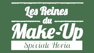 Program - logo - 13711