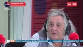 Où sont les fans ? : Emission du 21 octobre Spécial Philippe Geluck