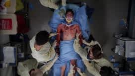 Grey's Anatomy : S16E17 Orgueil et priorités