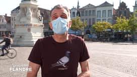 Destination Flandre : Emission du 23/10/20