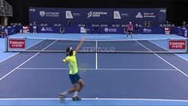 European Open : Fritz - Harris