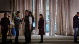 Fatmagül : Fatmagül 53. rész