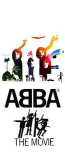 ABBA the movie : vive ABBA