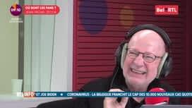Où sont les fans ? : Emission du 23 octobre Spécial Philippe Geluck