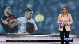 RTL Sport : RTL Sport : 23.10.2020.