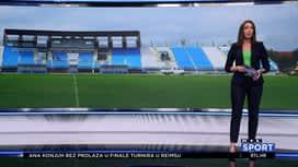 RTL Sport : RTL Sport : 24.10.2020.