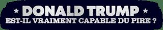 Program - logo - 18127