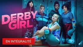 Derby Girl en replay