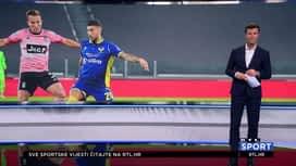 RTL Sport : RTL Sport : 26.10.2020.