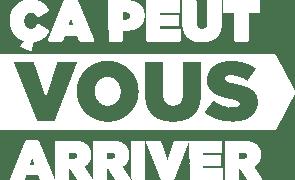 Program - logo - 9641
