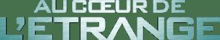 Program - logo - 1671
