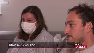 RTL Vijesti : RTL Vijesti : 27.10.2020.