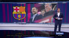RTL Sport : RTL Sport : 27.10.2020.