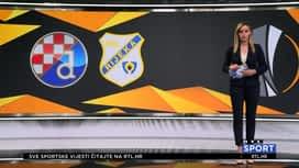 RTL Sport : RTL Sport : 28.10.2020.