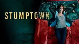 Stumptown en replay