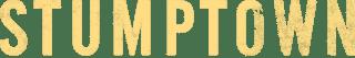Program - logo - 18183
