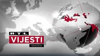 RTL Vijesti : RTL Vijesti : 29.10.2020.