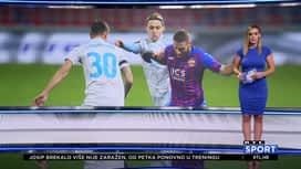 RTL Sport : RTL Sport : 29.10.2020.