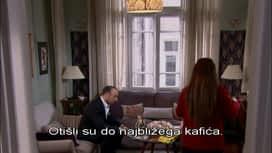 1001 noć : Epizoda 23 / Sezona 1