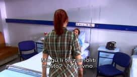 1001 noć : Epizoda 31 / Sezona 1