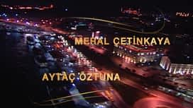 1001 noć : Epizoda 34 / Sezona 1
