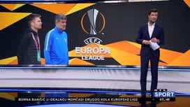 RTL Sport : RTL Sport : 30.10.2020.