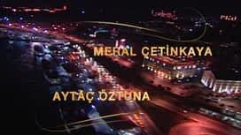 1001 noć : Epizoda 44 / Sezona 1