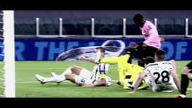 Champions League : Emission du 01/11/20