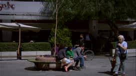 1001 noć : Epizoda 113 / Sezona 1