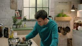 Loïc, fou de cuisine : Poulet Makhani
