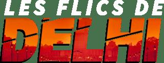 Program - logo - 18403
