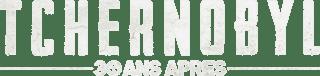 Program - logo - 18407