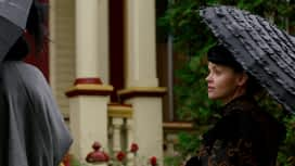 The Lizzie Borden Chronicles : S01E01 Acts of Borden