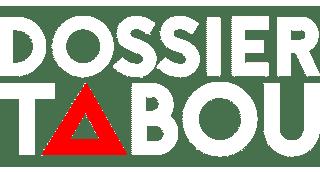 Program - logo - 6188
