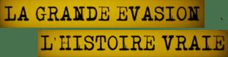 Program - logo - 18273