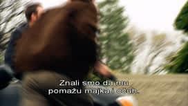 Duga ruka zakona : Epizoda 2 / Sezona 1
