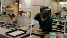Loïc, fou de cuisine : Merveilleux