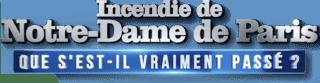 Program - logo - 18265