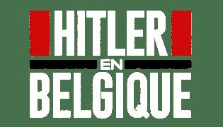 Program - logo - 18433