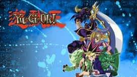 Yu-Gi-Oh - Duel Monsters en replay