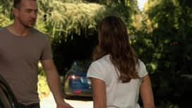 Los Angeles Bad Girls : S01E02 Chacun ses secrets