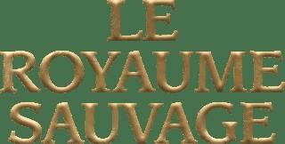 Program - logo - 18445
