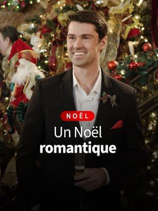 Un Noël romantique