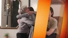 Krv nije voda - nove epizode : Epizoda 3 : Ljubav u staračkom domu