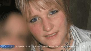 Affaire Gillet : l'agriculteur a-t-il dit toute la vérité ? / Affaire Bary : l'heure du crime