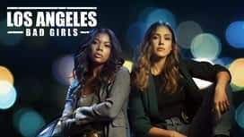 Los Angeles Bad Girls en replay
