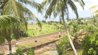 Sri Lanka : le côté obscur d'un paradis