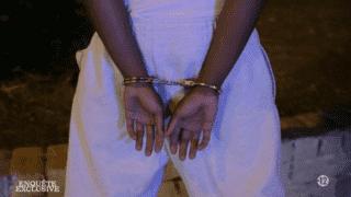 Los Angeles : capitale du trafic sexuel de mineurs