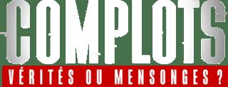 Program - logo - 16193